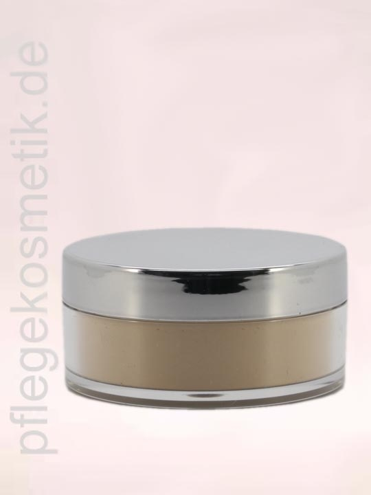Mary Kay Mineral Puder Powder Foundation, Ivory 1