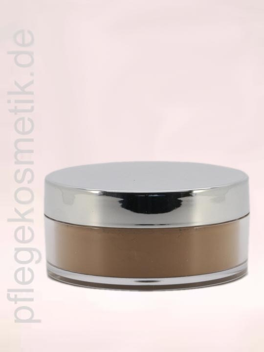 Mary Kay Mineral Puder Powder Foundation, Beige 2