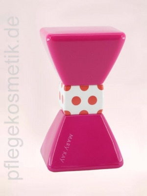 Mary Kay Eau So Cute Eau de Toilette