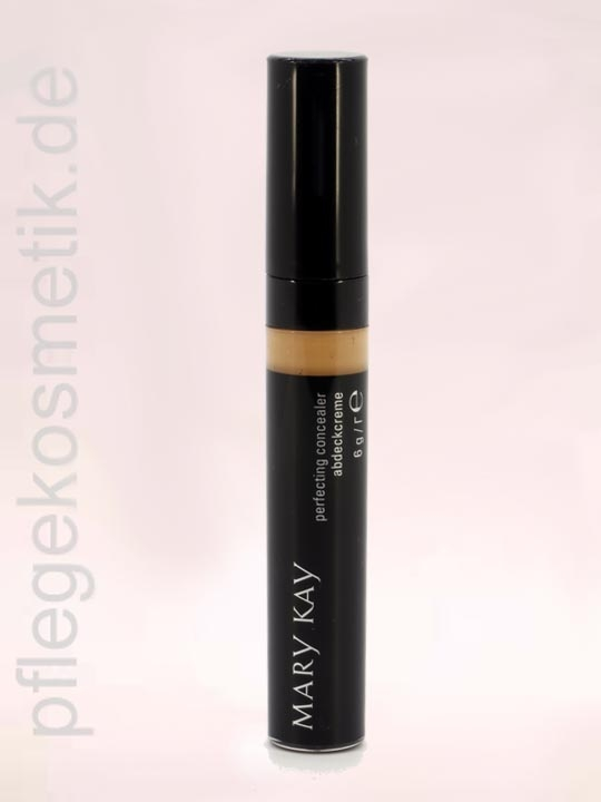 Mary Kay Perfecting Concealer, Light Bronze