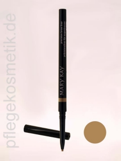 Mary Kay Precision Brow Liner Augenbrauenstift, Blonde