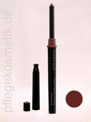 Mary Kay Lip Liner NEUE Formel, Lippenkonturenstift Medium Nude