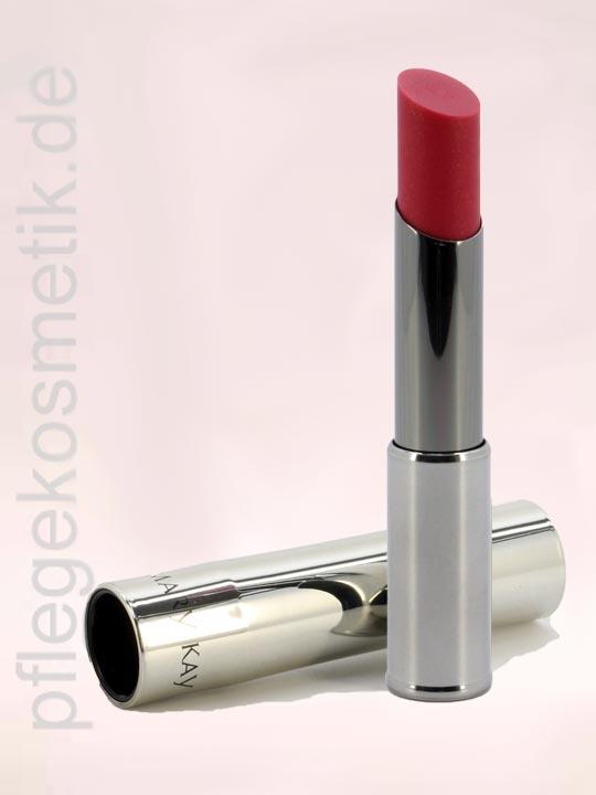 Mary Kay True Dimensions Sheer Lipstick, Magenta Chill