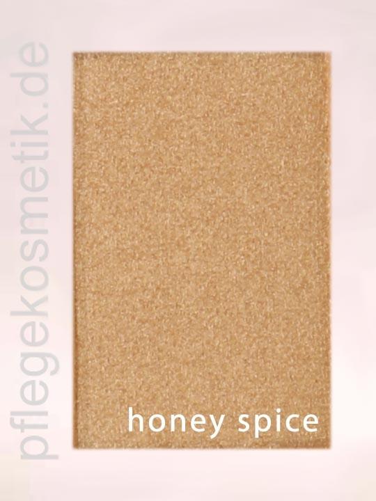 Mary Kay Mineral Eye Colour, Honey Spice