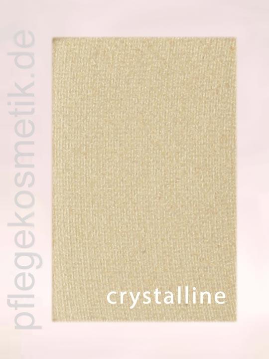 Mary Kay Mineral Eye Colour, Crystalline