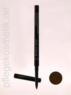 Mary Kay Precision Brow Liner Augenbrauenstift, Dark Brunette