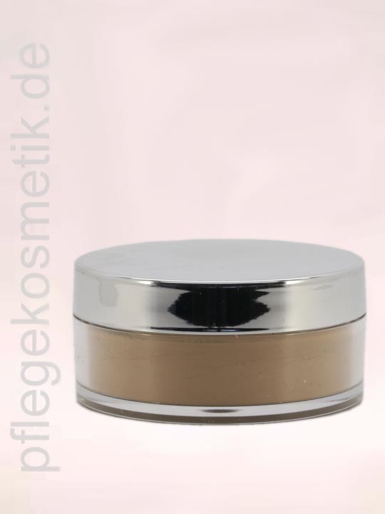 Mary Kay Mineral Puder Powder Foundation, Beige 1