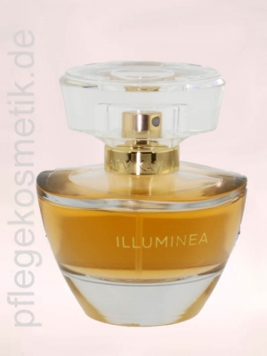 Mary Kay Illuminea Extrait de Parfum