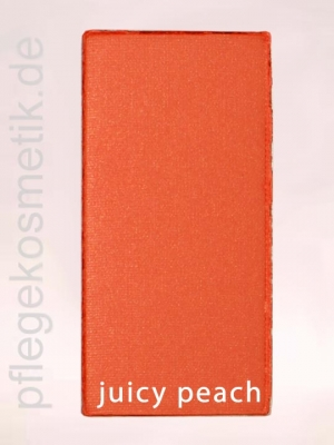 Mary Kay Chromafusion Blush Rouge - Juicy Peach
