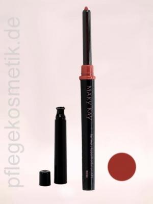 Mary Kay Lip Liner NEUE Formel, Lippenkonturenstift Rose