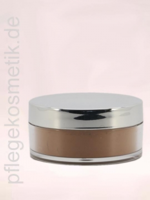 Mary Kay Mineral Puder Powder Foundation, Bronze 2