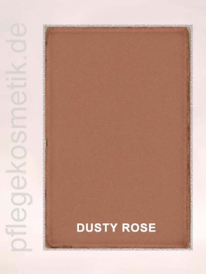 Mary Kay Chromafusion Eye Shadow Lidschatten - Dusty RoseMary Kay Chromafusion Eye Shadow Lidschatten - Dusty Rose