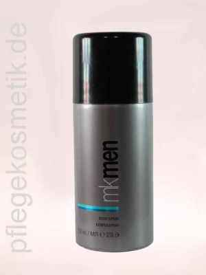 Mary Kay MK Men Body Spray
