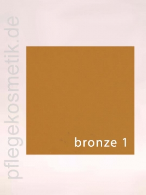 Mary Kay Endless Performance Crème-to-Powder Foundation, Bronze 1