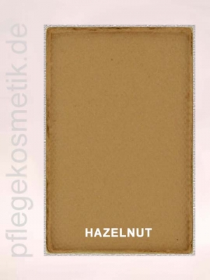 Mary Kay Chromafusion Eye Shadow Lidschatten - Hazelnut