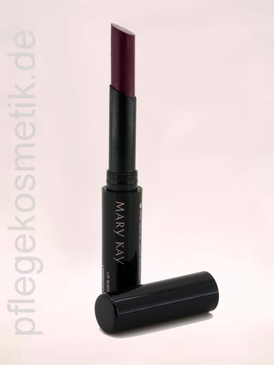 Mary Kay Lip Suede, Lippenstift, Mulberry Muse