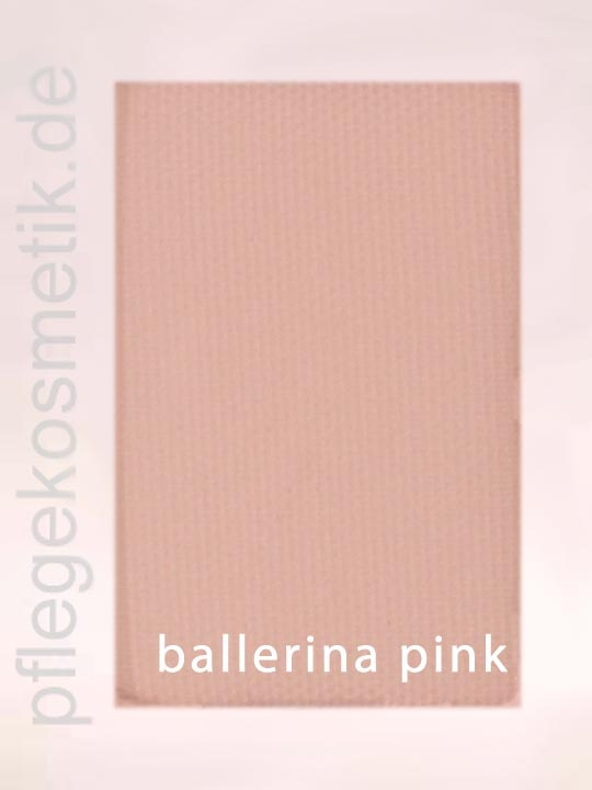 Mary Kay Mineral Eye Colour, Ballerina Pink