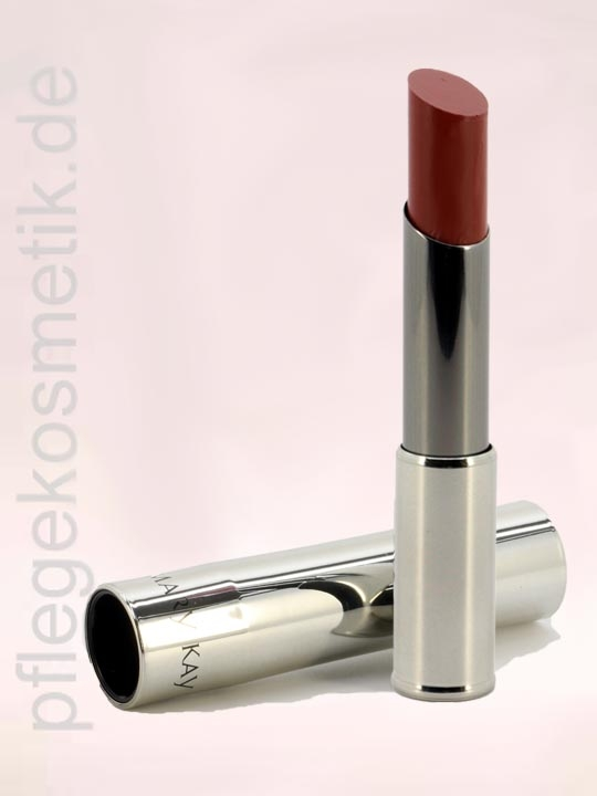 Mary Kay True Dimensions Lipstick, Barely Nude