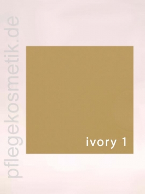 Mary Kay Endless Performance Crème-to-Powder Foundation, Ivory 1