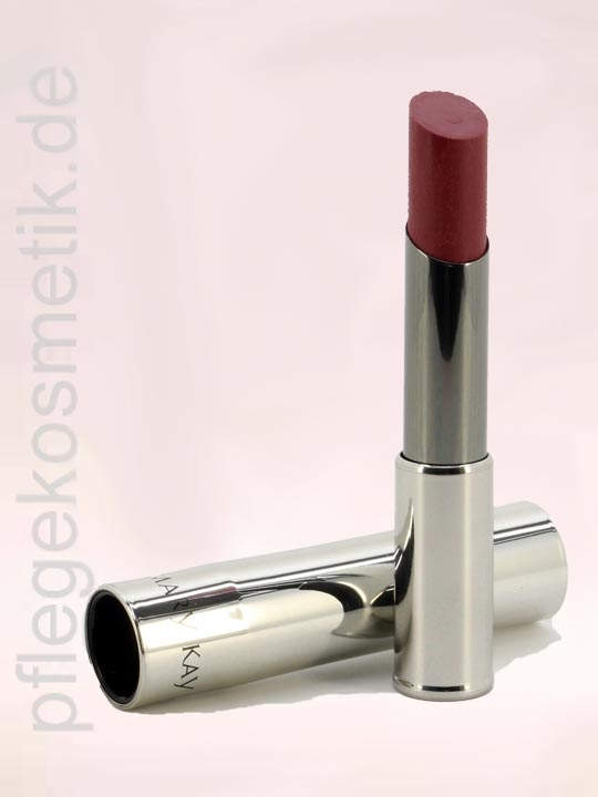 Mary Kay True Dimensions Lipstick, Rosette