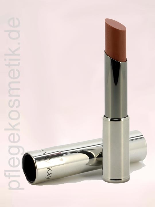 Mary Kay True Dimensions Sheer Lipstick, Subtly You