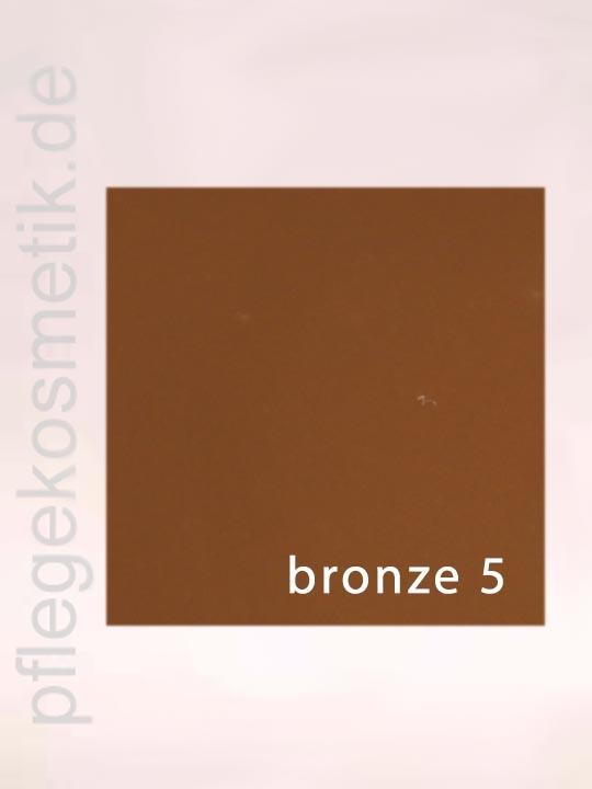 Mary Kay Endless Performance Crème-to-Powder Foundation, Bronze 5