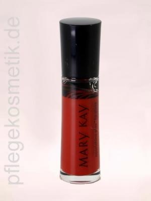Mary Kay Nourishine Plus Lip Gloss, Rock 'n' Red