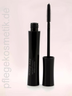 Mary Kay Lash Love Mascara, Black, Schwarz