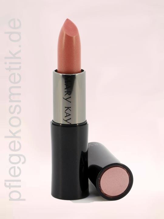 Mary Kay Creme Lipstick, Sweet Nectar