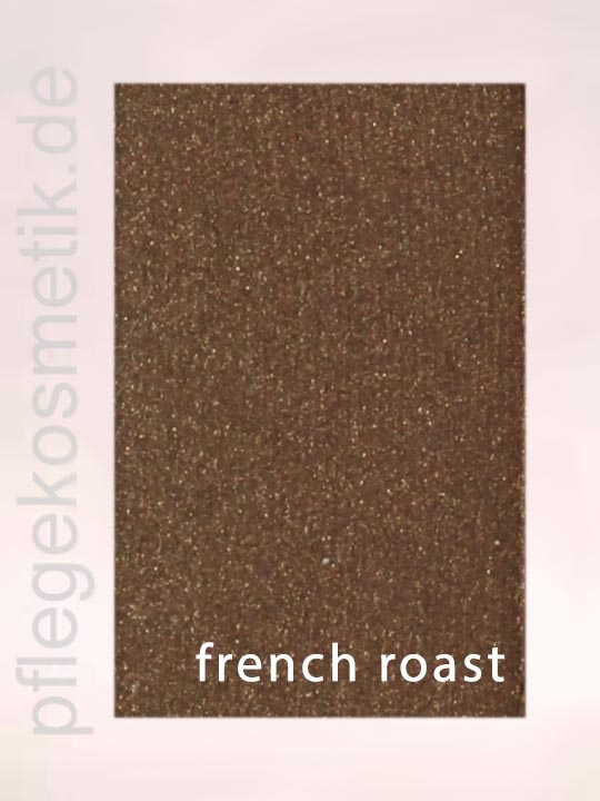 Mary Kay Mineral Eye Colour, French Roast