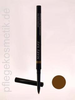 Mary Kay Precision Brow Liner Augenbrauenstift, Brunette