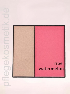 Mary Kay Mineral Cheek Colour Duo, Ripe Watermelon