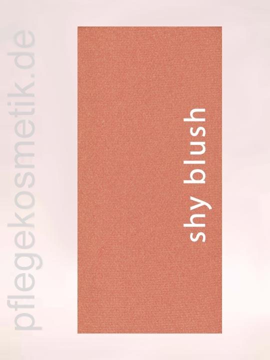 Mary Kay Mineral Cheek Colour, Shy Blush