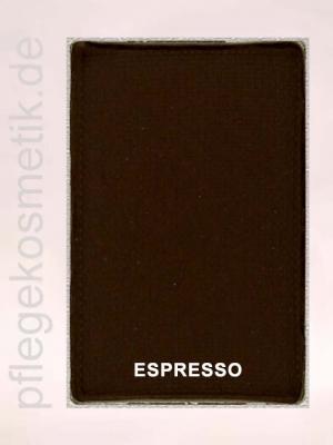 Mary Kay Chromafusion Eye Shadow Lidschatten - Espresso