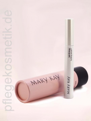 Mary Kay Wimpernpflege Lash & Brow Building Serum