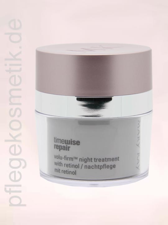Mary Kay TimeWise Repair Volu-Firm Night Treatment