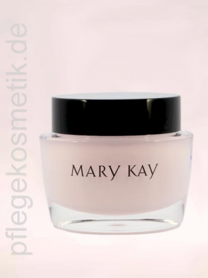 Mary Kay Intense Moisturising Cream
