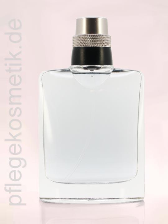 Mary Kay MK High Intensity Eau de Parfum