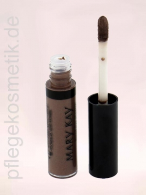 Mary Kay Liquid Eye Shadow Lidschatten - Meteor Shower
