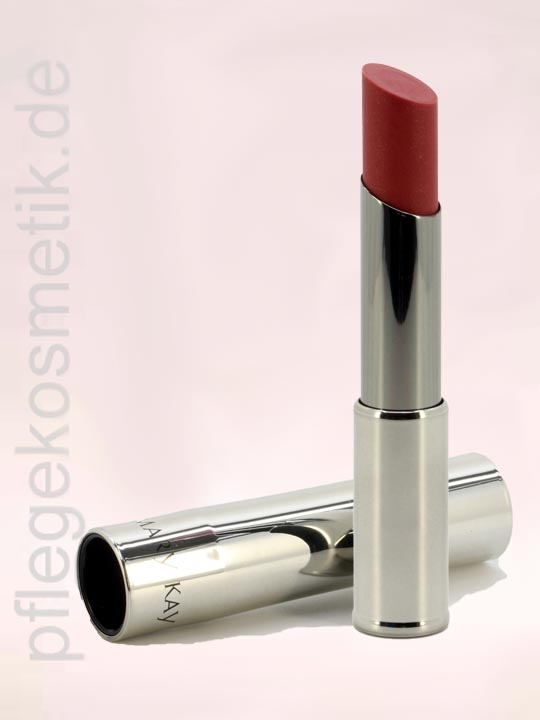 Mary Kay True Dimensions Sheer Lipstick, Sparkling Rosé