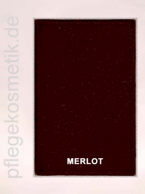 Mary Kay Chromafusion Eye Shadow Lidschatten - Merlot