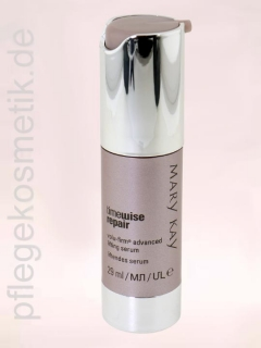 Mary Kay TimeWise Repair Volu-Firm Advanced Lifting Serum