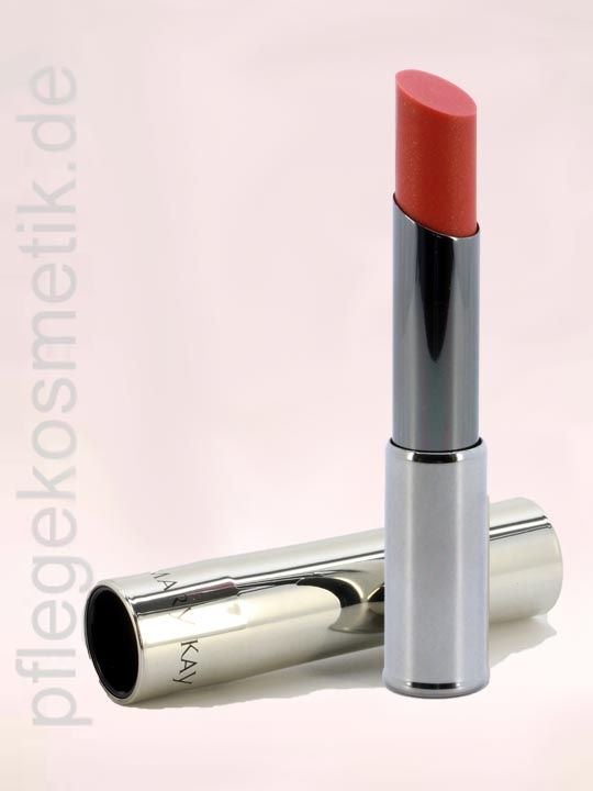 Mary Kay True Dimensions Sheer Lipstick, Arctic Apricot