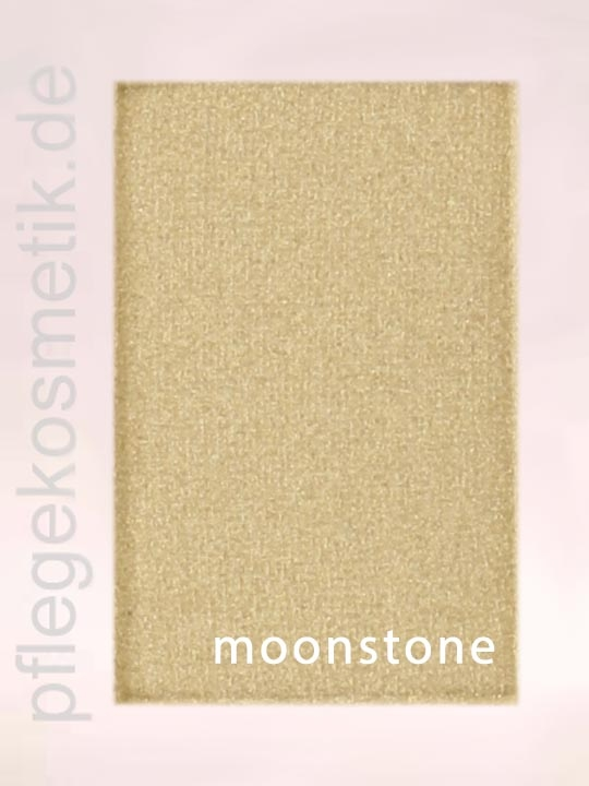 Mary Kay Mineral Eye Colour, Moonstone
