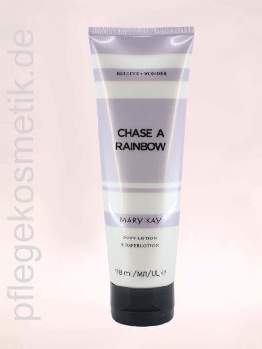 Mary Kay Believe + Wonder - Chase a Rainbow, Body Lotion, Körperlotion
