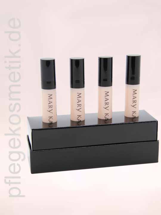 mary kay timewise replenishing serum c timewise. Black Bedroom Furniture Sets. Home Design Ideas