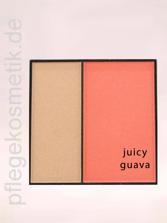 Mary Kay Mineral Cheek Colour Duo, Juicy Guava