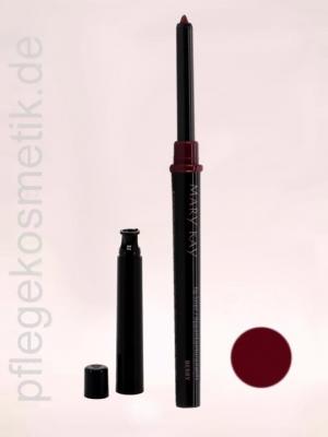 Mary Kay Lip Liner NEUE Formel, Lippenkonturenstift Berry