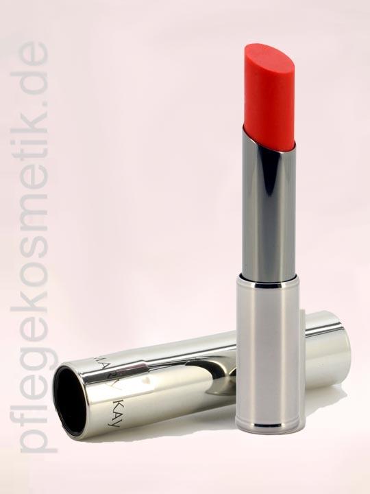 Mary Kay True Dimensions Lipstick, Citrus Flirt