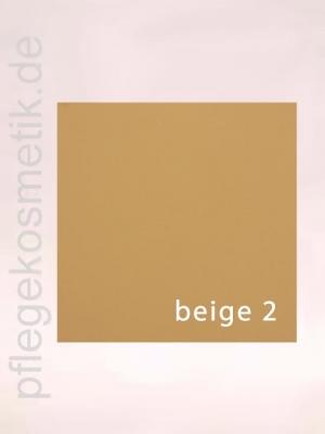 Mary Kay Sheer Mineral Pressed Powder, Beige 2